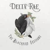 The Blackbird Sessions