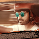Panchatantra The Game Official (Rally Racing) Android apk