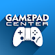 Download Gamepad Center - The Android console For PC Windows and Mac