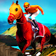 Download Horse Riding Adventure Derby Quest 2019 For PC Windows and Mac 1.0