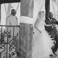 Wedding photographer Vladimir Liñán (vladimirlinan). Photo of 01.03.2018