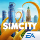 SimCity BuildIt Download on Windows