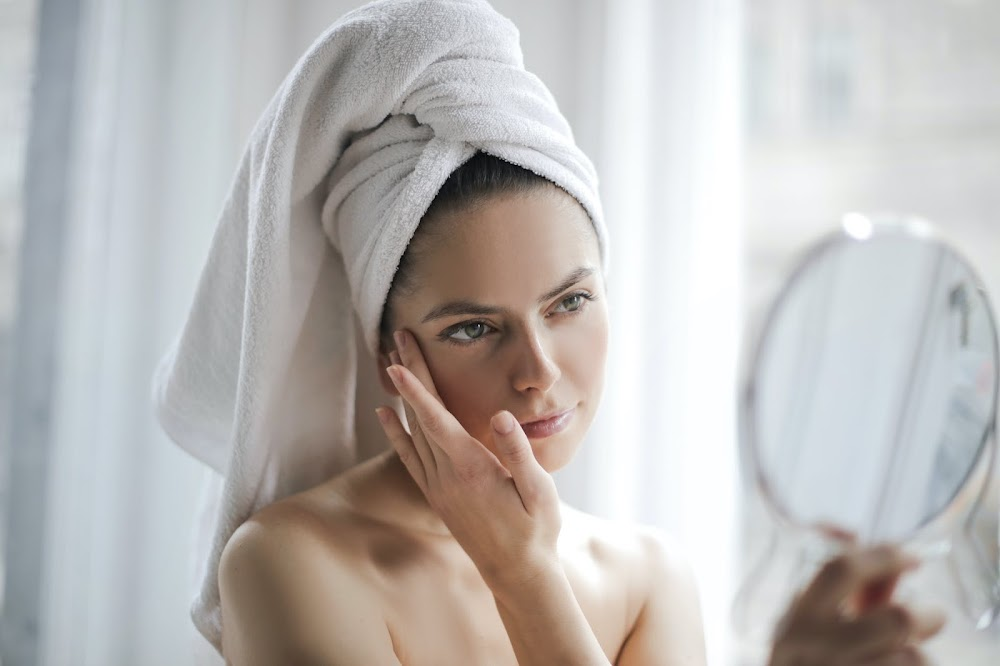 home-remedies-common-beauty-problems