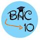 BACde10 - Învață pentru Bacalaureat PREMIUM