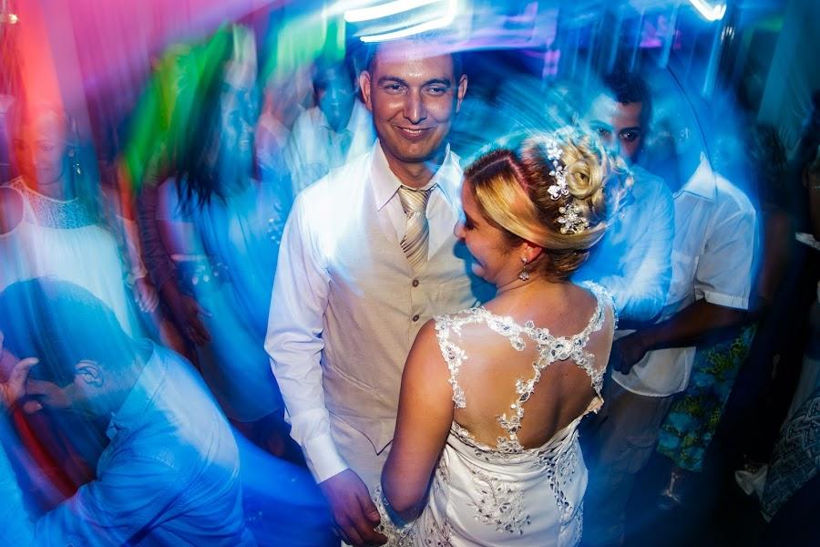 Wedding photographer Victor Rodriguez urosa (victormanuel22). Photo of 20.11.2018