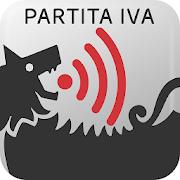 Eni Station Partita Iva