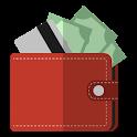 Salaire Brut ou Net icon