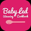 Baby-Led Weaning Recipes icon