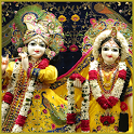 Lord Krishna Wallpapers icon