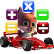 Racing With Math for PC-Windows 7,8,10 and Mac