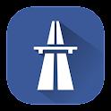 Driver License Trainer 2016 icon