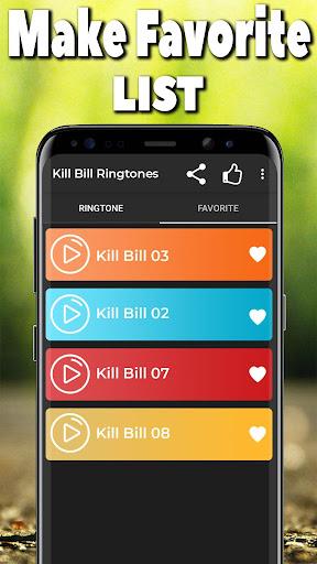 kill bill vol 1 ringtone download