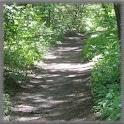 Hiking Trails Wallpaper icon