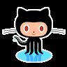 Codelessly GitHub