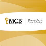 MCB Mobile Banking