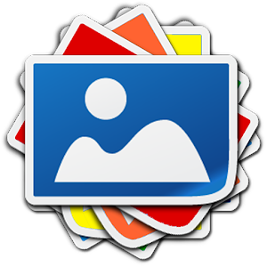 Photo Image Download All Files APK Download for Android