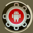 Repair System Phone (Fix Android Problems)
