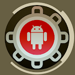 Repair System Phone (Fix Android Problems) LLC01911.15FR