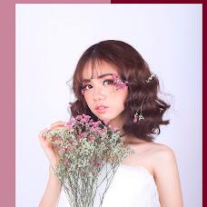 Wedding photographer Phuc Tran (0911908318). Photo of 05.06.2018
