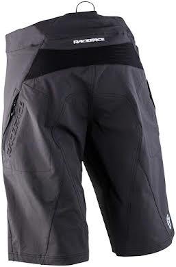 RaceFace Ruxton Men's Shorts alternate image 0