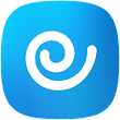 몰테일 - 해외직구의 시작(배송대행 No. 1) icon