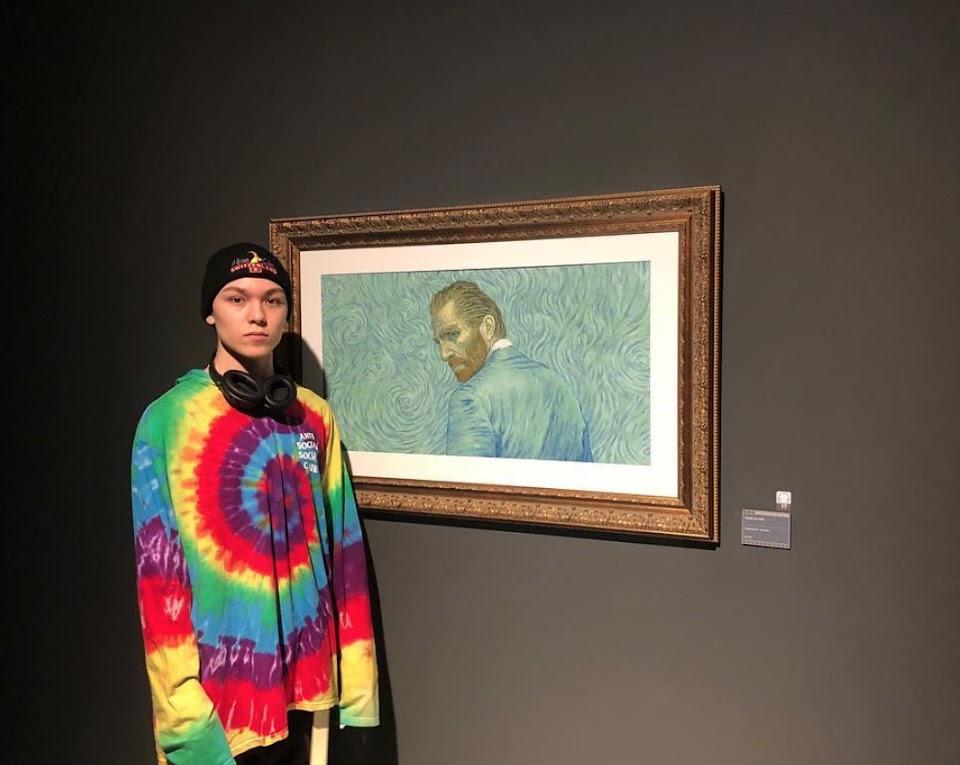 vernon_gallery2