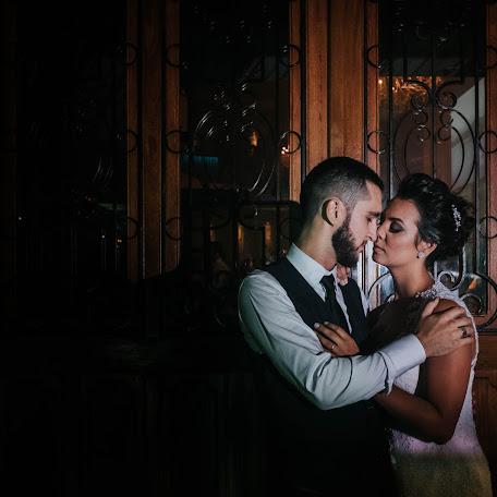 Wedding photographer Paolo Trentim (paolotrentim). Photo of 12.01.2017