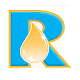 Download Reliable Rooter & Plumbing For PC Windows and Mac