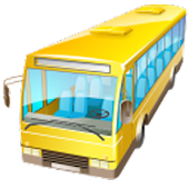 San Antonio VIA Transit