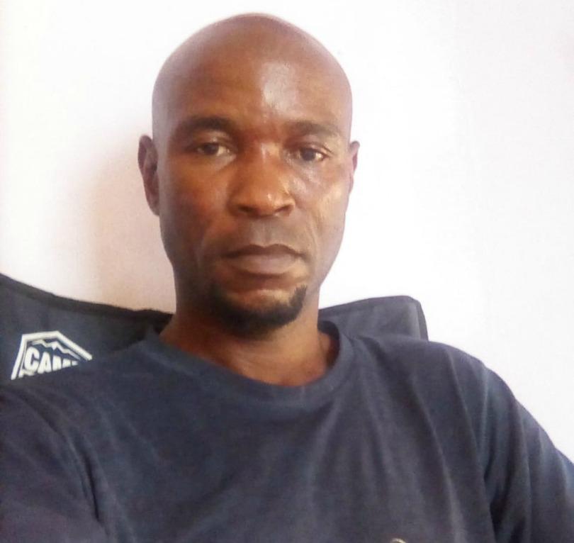 Ugandese man is in KZN dood aangetref nadat die eis vir losprys van R15,000 betaal is - SowetanLIVE