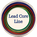 Lead Core Depth Calculator icon