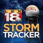 Storm Tracker Weather icon