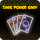 Take Poker Easy(Free Playing Cards) for PC Windows 10/8/7