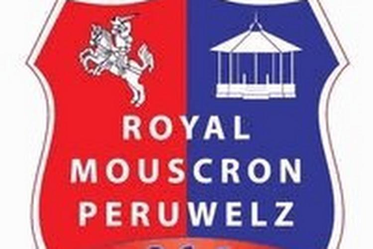 Un attaquant danois à Mouscron-Péruwelz