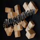 Block Woody APK