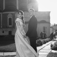 Wedding photographer Mariya Zhuravleva (mariptahova). Photo of 04.10.2015