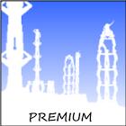 Fent Pinya icon