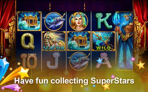 Mega Win Casino - Free Slots 1.10 2