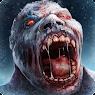 Install  DEAD TARGET: Zombie [MOD]