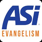 ASI Evangelism
