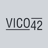 Vico42