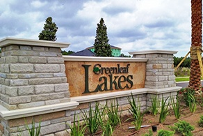 greenleaf lakes.jpg