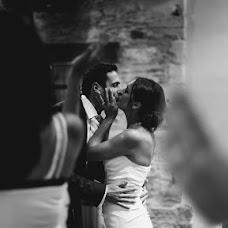 Photographe de mariage Garderes Sylvain (garderesdohmen). Photo du 09.03.2015