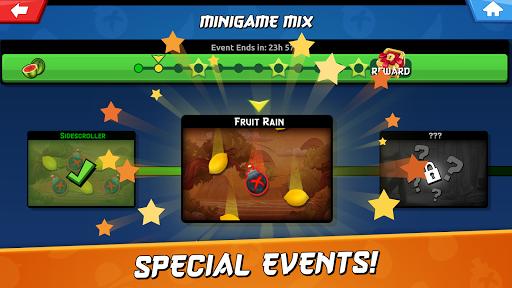 Fruit Ninja 2 filehippodl screenshot 6