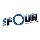 The Four on FOX
