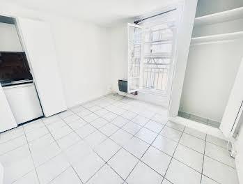 Studio 15,31 m2