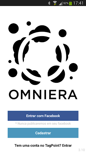 OMNIERA