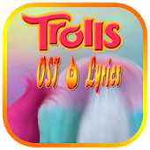 Music & Lyrics for Trolls OST