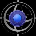 Gyro Camera icon