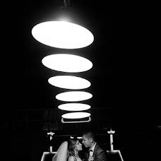 Wedding photographer Talinka Ivanova (Talinka). Photo of 15.09.2017